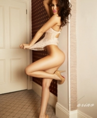 Blaire Female escorts United Kingdom