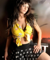 Laila Female escorts India