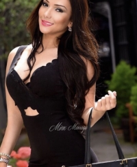 Helena Female escorts United Kingdom