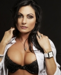 claire Female escorts United Kingdom