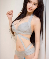 Min ji Female escorts Hong Kong