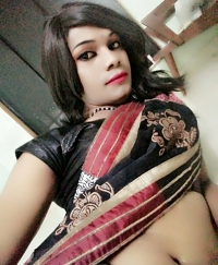 mahi Shemale escorts India