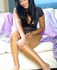 Jessica Female escorts United Kingdom