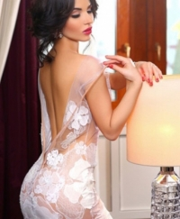 Fabiana Female escorts United Kingdom