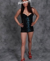 Sonia Female escorts United Kingdom