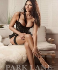 Dayana Female escorts United Kingdom