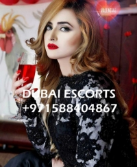 Naila Female escorts United Arab Emirates