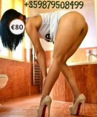 Olivia Female escorts Bulgaria
