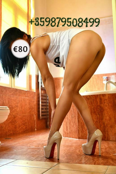 Olivia The Best Female escorts Bulgaria