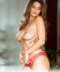Abbey Female escorts United Kingdom