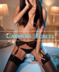 megan Female escorts United Kingdom