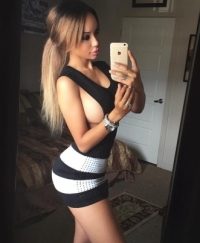 Lisa Female escorts United Arab Emirates