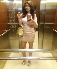 Kajal Female escorts United Arab Emirates