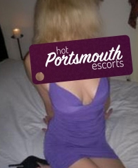 Sharon Female escorts United Kingdom