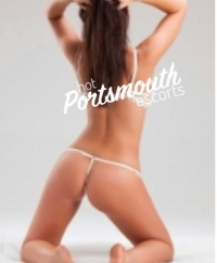 CoCo Female escorts United Kingdom