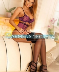 chloe Female escorts United Kingdom