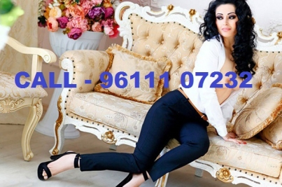 Jasmine jasmine Female escorts India