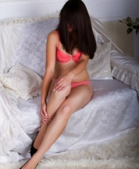 Monika Female escorts Bulgaria