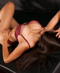Adi Esstel Female escorts Bulgaria