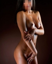 Albena Female escorts Bulgaria