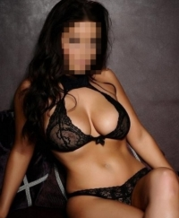 Darina Female escorts Bulgaria