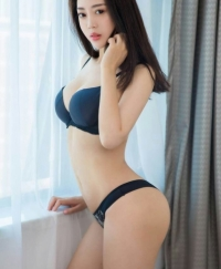 Cici Female escorts Hong Kong
