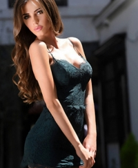 holly Female escorts Spain