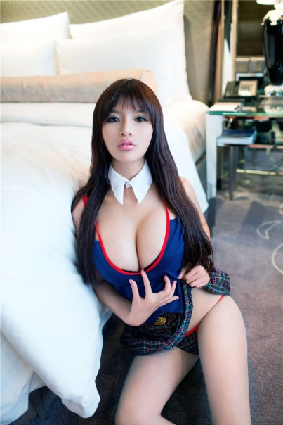 Yanisa Yanisa Female escorts Hong Kong