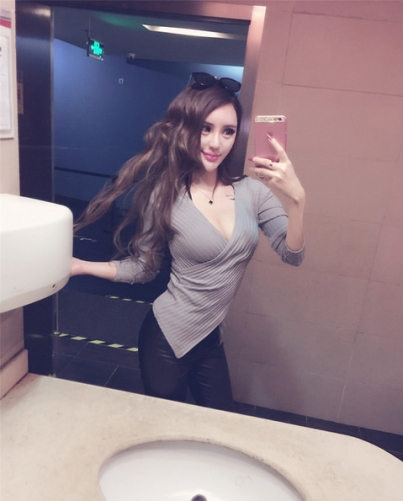 Chow Nula Female escorts Hong Kong