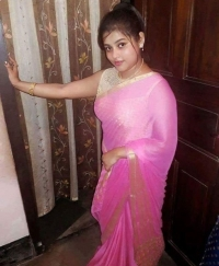 Jennyarora Female escorts India