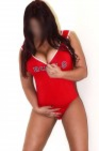 Charlotte Louie Female escorts United Kingdom