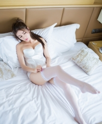 Yang Female escorts Hong Kong