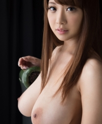 Gemma Female escorts Hong Kong