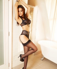 Kelly Female escorts United Kingdom