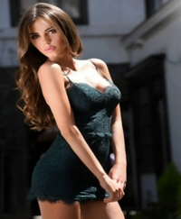 Jenny Female escorts United Kingdom