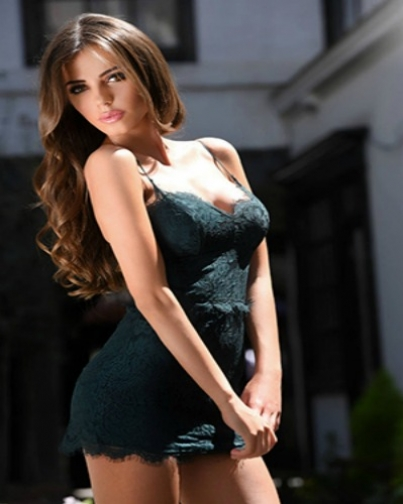 Jenny Escort Female escorts United Kingdom