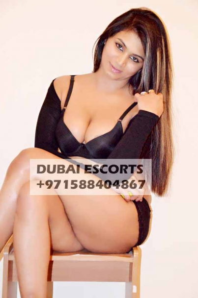 Amber Khan Female escorts United Arab Emirates