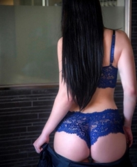 Leyla Female escorts Turkey