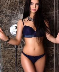 Sexy Female escorts United Kingdom