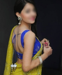 Chennai Female escorts India