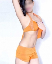 Dipti  Female escorts India