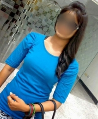 Anuradha Female escorts India