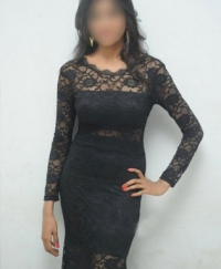 Kajal Female escorts India