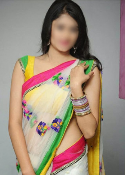 Jayshree Tyagi Female escorts India