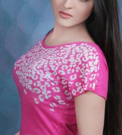 Sonam Sharma Female escorts India