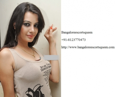Bangaloreescorts Queen Female escorts India