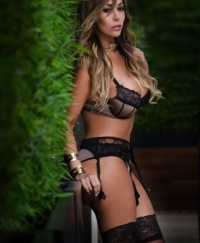 Paula Female escorts United Kingdom