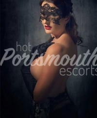 Jamie Female escorts United Kingdom