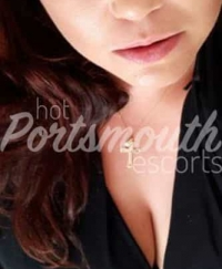 Samantha Female escorts United Kingdom