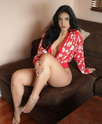 ALYSSA Female escorts United Arab Emirates